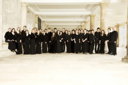 The_Choir_of_Trinity_College_Cambridge_1_vlo-res